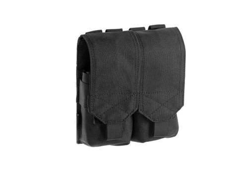Redback Gear Double M16/M4/M12 Mag Pouch