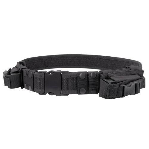 RedBack Gear Tactical Belt