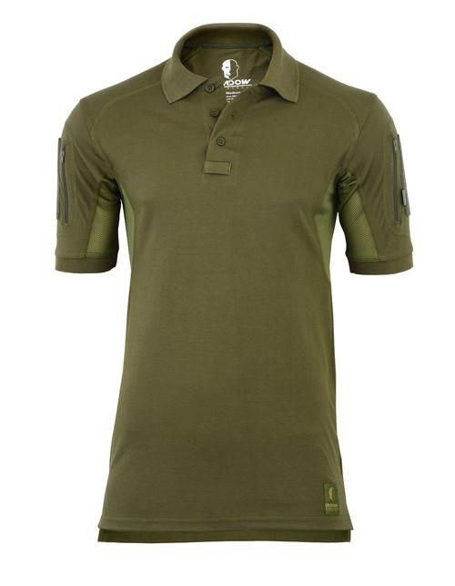 Shadow Strategic Operator Polo Shirt