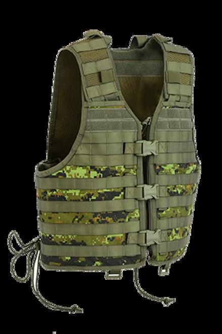 Shadow Strategic Bear Tactical Vest