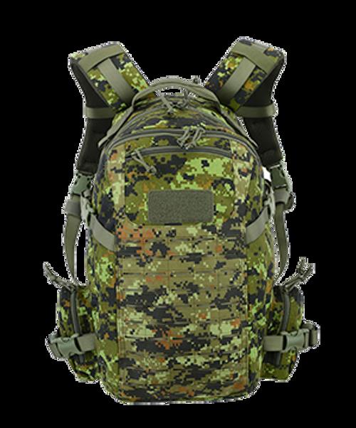 Shadow Strategic Advanced Field Backpack