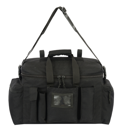 Shadow Strategic Patrol Bag - Black