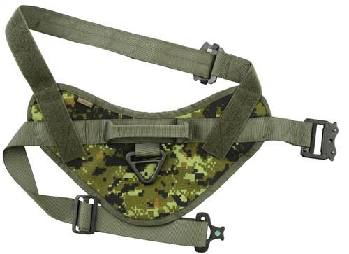 Shadow Elite K9 Duty Harness