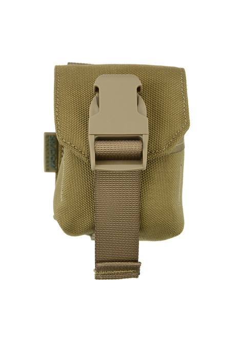 Shadow Strategic Frag Grenade Pouch