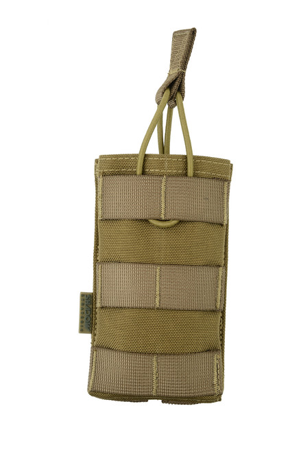 Shadow Strategic Single Rapid Response Pouch