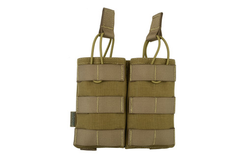 Shadow Strategic Double Rapid Response Pouch