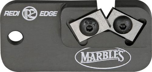 Redi-Edge DogTag Sharpener