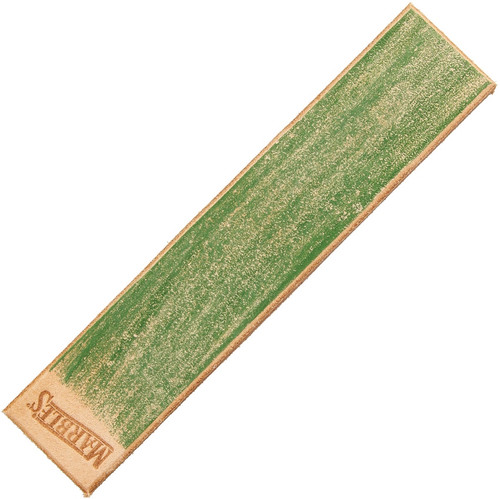 Field Strop Double-Sided