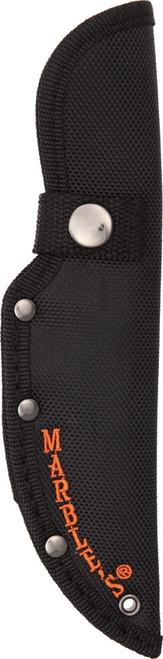 Marbles Nylon Belt Sheath SH1145