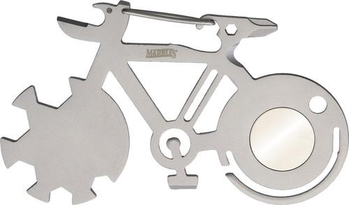 Multi Tool Bicycle