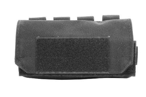 Shadow Strategic Shotgun Shell Pouch
