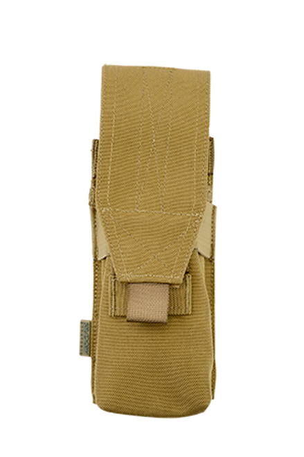 Shadow Strategic MOLLE M4/M16 Magazine Pouch