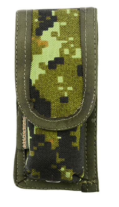 Shadow Strategic Multi Tool Pouch