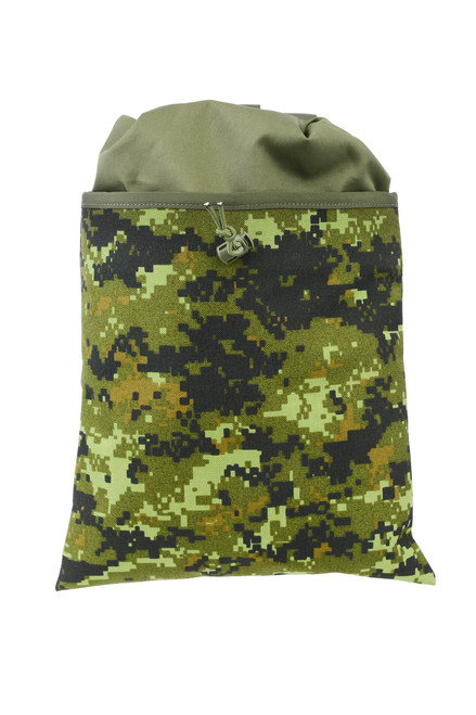 Shadow Strategic Large Roll Up Dump Pouch