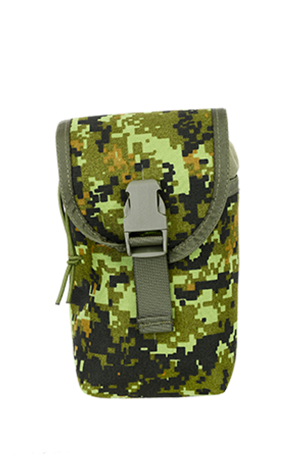 Shadow Strategic Medium Utility Pouch