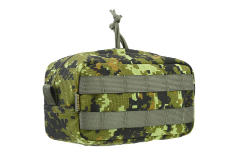 Shadow Strategic Horizontal Utility Pouch