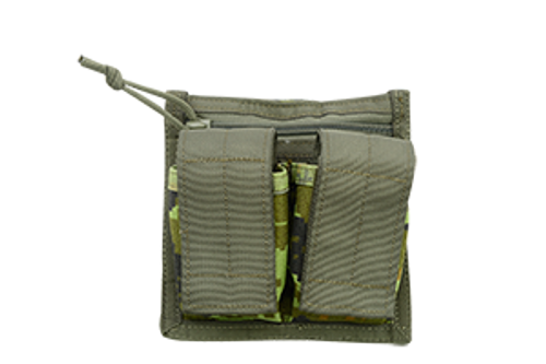 Shadow Strategic Double 40mm Grenade Pouch