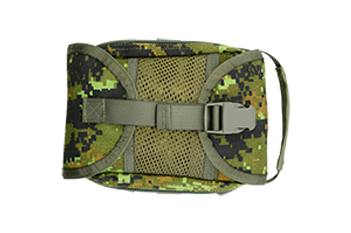 Shadow Strategic IFAK Pouch