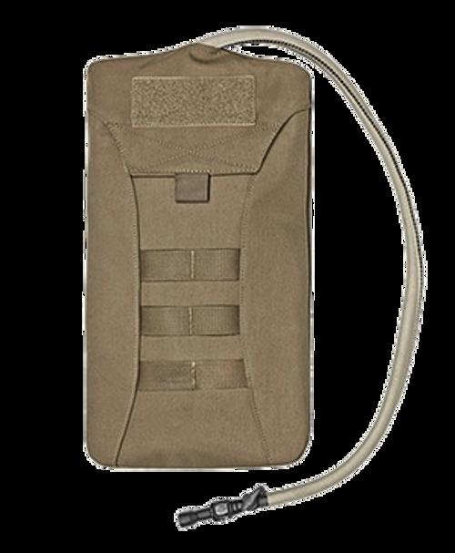 Shadow Strategic Elite Ops Hydration Carrier
