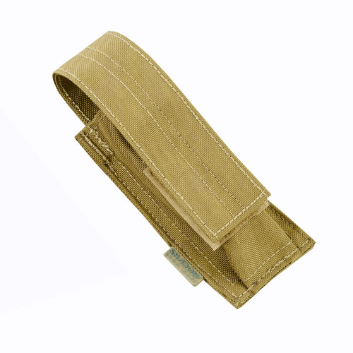 Shadow Strategic Griptac Single Pistol Mag Pouch