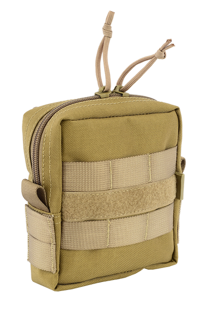 Shadow Strategic Small Utility Pouch