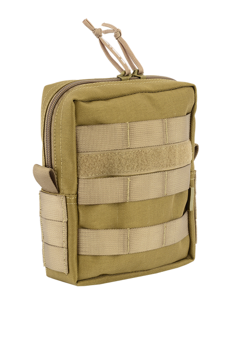 Shadow Strategic Medium MOLLE Utility Pouch