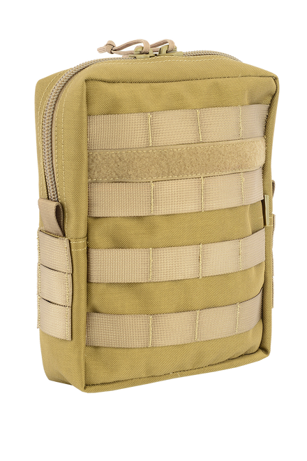 Shadow Strategic Large MOLLE Utility Pouch