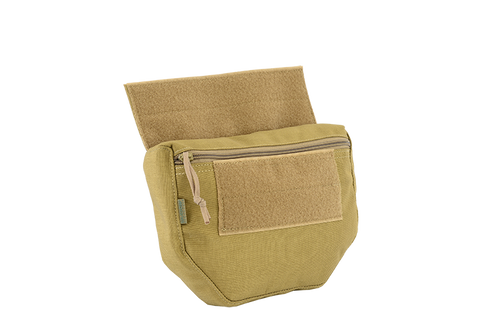Shadow Strategic Dropdown Utility Pouch