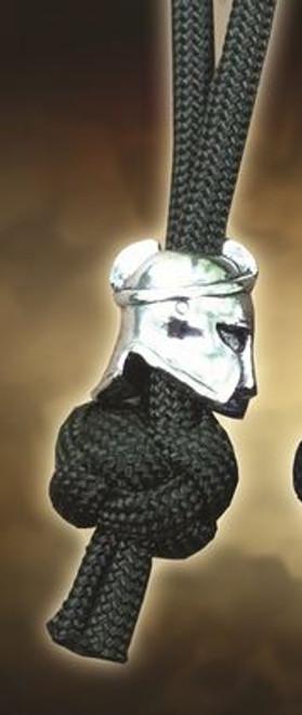 Spartan Blades Lanyard Spartan Helmet - OD