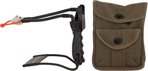 Deluxe Pocket Hunter Kit