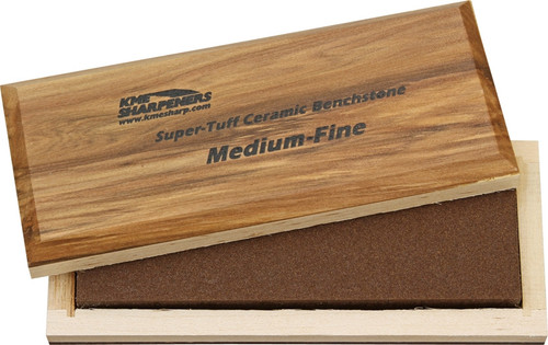 Bench Stone Medium/Fine Grit