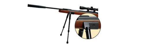 Diana Bipod For Model 28-350 Magnum