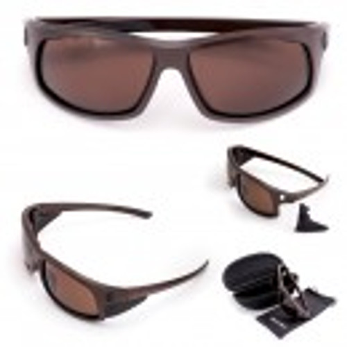 Cold Steel EW13M Battle Shades Mark-I Matte Brown