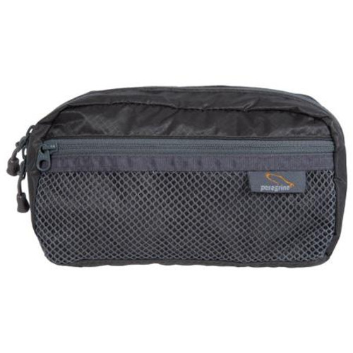 Peregrine Outdoor Ultralight Toiletry Bag