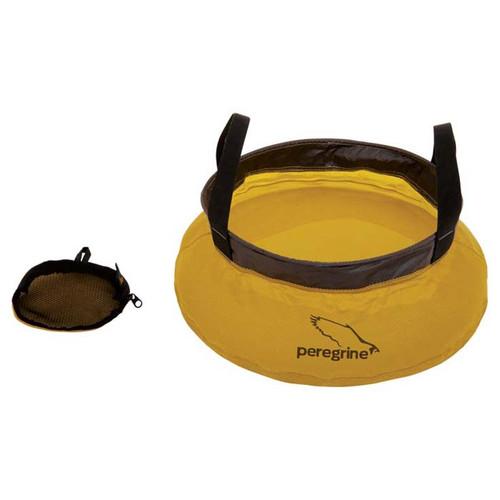 Peregrine Outdoor Ultralight Folding Wash Basin - 5L