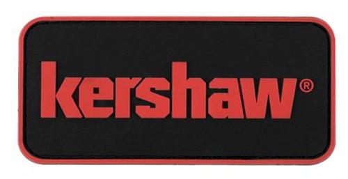 Kershaw PVC Patch
