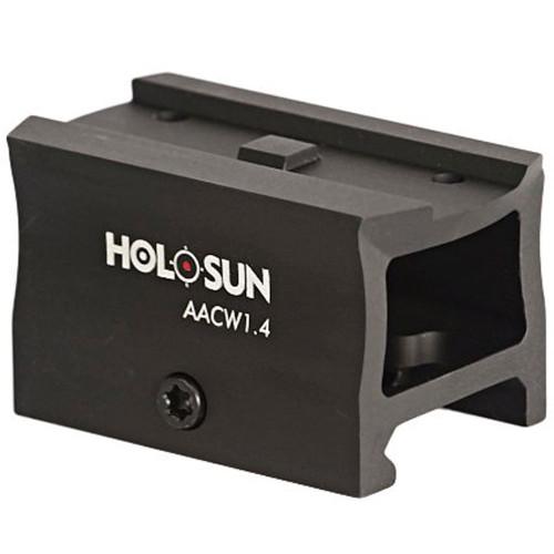 Holosun Lower 1/3 CO-Witness Industry Standard Riser