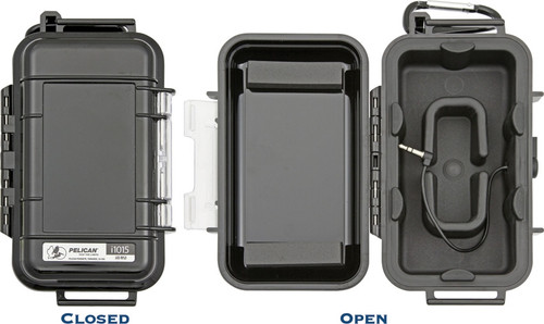 Pelican I1015 iPhone & iPod Touch Case