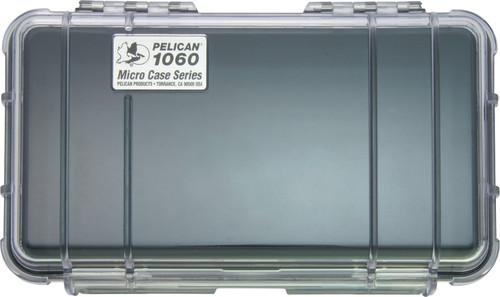 Pelican 1060C Micro Case