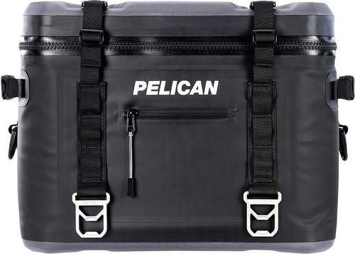 Pelican 24 Can Soft Cooler SC24