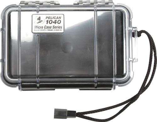 Pelican 1040C Large Micro Case