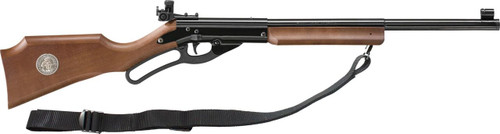 Daisy Champion Competition Rifle