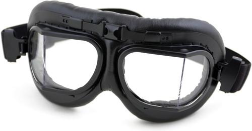 RAF Motorcycle Goggles