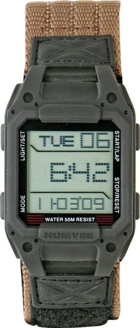 Recon Watch  HMV0534