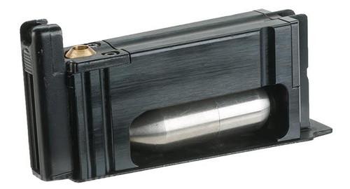 Matrix Hydrid CO2/Green Gas 11 Round Magazine for Matrix 98K Bolt Action Rifle