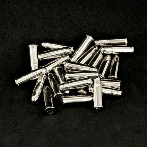 Replica Bullets Silver