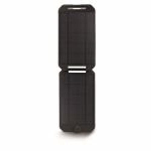 Powertraveller Extreme Solar Panel