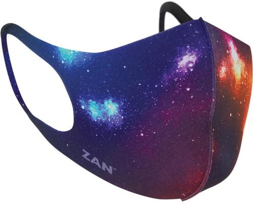 Zan¨ Lightweight Face Mask ZHFMLW257