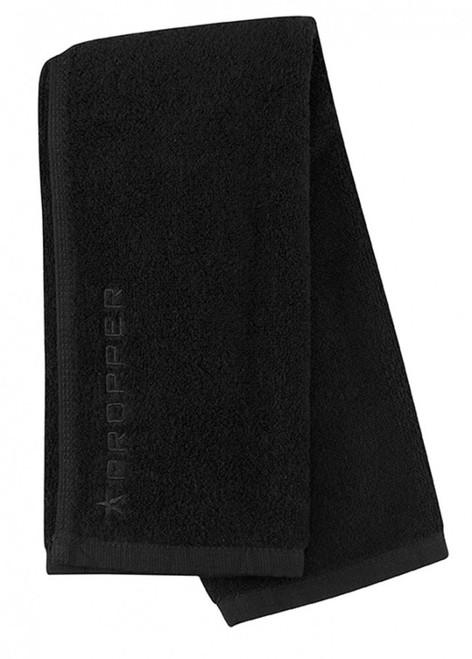 Propper Utility Towel