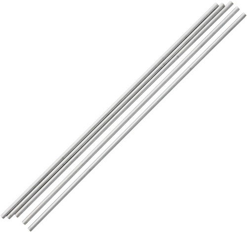 Honing Guide Rod - 5 Pack
